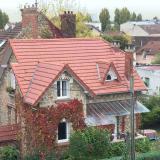 Couvreur à Béthune, Douai, Arras