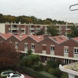 rénovation toiture Arras, Béthune